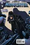 Midnighter Comic Books. Midnighter Comics.