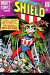 Mighty Comics #41 Comic Books - Covers, Scans, Photos  in Mighty Comics Comic Books - Covers, Scans, Gallery