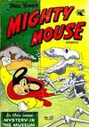 Mighty Mouse #52 comic books for sale