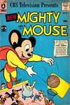 Mighty Mouse #76 comic books for sale