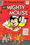 Mighty Mouse #79 comic books for sale