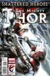 Mighty Thor #12 comic books for sale