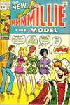 Millie the Model #173 comic books for sale