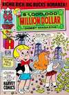 Million Dollar Digest #4 Comic Books - Covers, Scans, Photos  in Million Dollar Digest Comic Books - Covers, Scans, Gallery