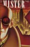 Mister X #3 cheap bargain discounted comic books Mister X #3 comic books