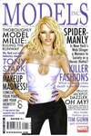 Models Inc. #1 Comic Books - Covers, Scans, Photos  in Models Inc. Comic Books - Covers, Scans, Gallery