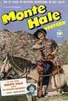 Monte Hale Western #55 Comic Books - Covers, Scans, Photos  in Monte Hale Western Comic Books - Covers, Scans, Gallery