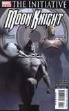 Moon Knight #11 comic books - cover scans photos Moon Knight #11 comic books - covers, picture gallery
