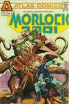 Morlock 2001 comic books