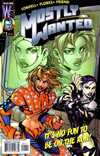 Mostly Wanted #1 Comic Books - Covers, Scans, Photos  in Mostly Wanted Comic Books - Covers, Scans, Gallery