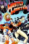 Mostly Wanted #4 cheap bargain discounted comic books Mostly Wanted #4 comic books