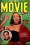 Movie Love #14 Comic Books - Covers, Scans, Photos  in Movie Love Comic Books - Covers, Scans, Gallery