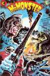 Mr. Monster #3 cheap bargain discounted comic books Mr. Monster #3 comic books