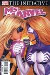 Ms. Marvel #14 comic books for sale