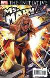 Ms. Marvel #17 Comic Books - Covers, Scans, Photos  in Ms. Marvel Comic Books - Covers, Scans, Gallery