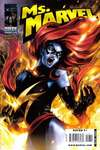 Ms. Marvel #48 Comic Books - Covers, Scans, Photos  in Ms. Marvel Comic Books - Covers, Scans, Gallery