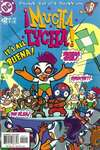 Mucha Lucha #2 comic books for sale