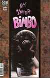 My Inner Bimbo #3 comic books - cover scans photos My Inner Bimbo #3 comic books - covers, picture gallery