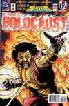 My Name is Holocaust #3 Comic Books - Covers, Scans, Photos  in My Name is Holocaust Comic Books - Covers, Scans, Gallery