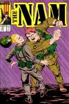 Nam #18 comic books for sale