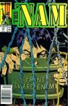 Nam #25 Comic Books - Covers, Scans, Photos  in Nam Comic Books - Covers, Scans, Gallery