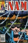 Nam #30 Comic Books - Covers, Scans, Photos  in Nam Comic Books - Covers, Scans, Gallery