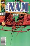 Nam #42 Comic Books - Covers, Scans, Photos  in Nam Comic Books - Covers, Scans, Gallery