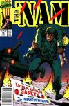 Nam #45 Comic Books - Covers, Scans, Photos  in Nam Comic Books - Covers, Scans, Gallery