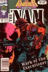 Nam #53 comic books for sale