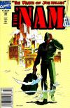 Nam #54 Comic Books - Covers, Scans, Photos  in Nam Comic Books - Covers, Scans, Gallery