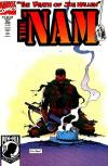 Nam #57 Comic Books - Covers, Scans, Photos  in Nam Comic Books - Covers, Scans, Gallery