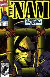 Nam #60 Comic Books - Covers, Scans, Photos  in Nam Comic Books - Covers, Scans, Gallery