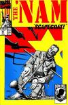 Nam #61 Comic Books - Covers, Scans, Photos  in Nam Comic Books - Covers, Scans, Gallery