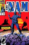 Nam #64 Comic Books - Covers, Scans, Photos  in Nam Comic Books - Covers, Scans, Gallery