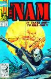 Nam #65 Comic Books - Covers, Scans, Photos  in Nam Comic Books - Covers, Scans, Gallery