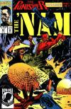 Nam #67 comic books - cover scans photos Nam #67 comic books - covers, picture gallery