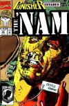 Nam #69 comic books for sale