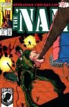Nam #71 Comic Books - Covers, Scans, Photos  in Nam Comic Books - Covers, Scans, Gallery