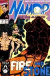 Namor: The Sub-Mariner #17 comic books - cover scans photos Namor: The Sub-Mariner #17 comic books - covers, picture gallery
