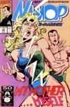 Namor: The Sub-Mariner #20 comic books - cover scans photos Namor: The Sub-Mariner #20 comic books - covers, picture gallery
