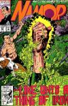 Namor: The Sub-Mariner #23 comic books for sale