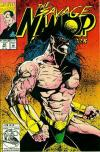 Namor: The Sub-Mariner #26 comic books - cover scans photos Namor: The Sub-Mariner #26 comic books - covers, picture gallery