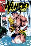 Namor: The Sub-Mariner #50 comic books - cover scans photos Namor: The Sub-Mariner #50 comic books - covers, picture gallery