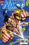 Namor: The Sub-Mariner #57 comic books for sale