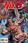 Namor: The Sub-Mariner #62 comic books for sale