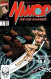 Namor: The Sub-Mariner #7 comic books - cover scans photos Namor: The Sub-Mariner #7 comic books - covers, picture gallery