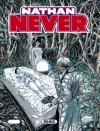 Nathan Never #76 Comic Books - Covers, Scans, Photos  in Nathan Never Comic Books - Covers, Scans, Gallery