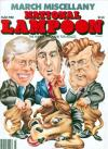 National Lampoon: Volume 2 #20 comic books for sale