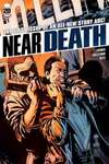 Near Death #6 comic books for sale