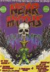 Near Myths #2 Comic Books - Covers, Scans, Photos  in Near Myths Comic Books - Covers, Scans, Gallery